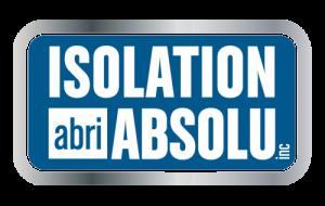 Isolation Abri Absolu